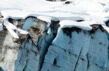 Reisebericht: Südamerika-Kreuzfahrt von Südamerika in die Antarktis
