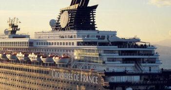 Amerika Kreuzfahrten: Schiffe, Preise, Sehenswürdigkeiten