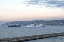 USA: Artikel über fantastische Kreuzfahrten an der Westküste der USA liest man immer wieder