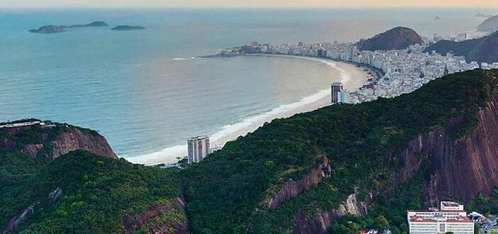 Mein schönstes Fotobuch: Unsere Südamerika-Kreuzfahrt