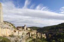 Ans Meer reisen: Kreuzfahrten, Camping im Hérault und weitere Ideen