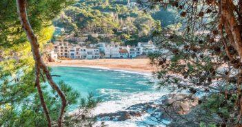 Pauschalreise an die katalonische Küste: Mehr, als nur Urlaub