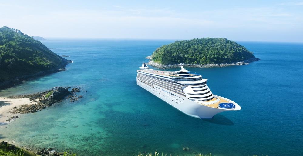 Die katalonische Küste ist für eine Kreuzfahrt wie gemacht. Denn der Mittelmeerraum ist ein beliebtes Gebiet für Pauschalreisen auf dem Schiff, da hier zahlreiche großartige Badestrände, schöne Städte und Metropolen, sowie mediterranes Flair in allen Facetten locken.