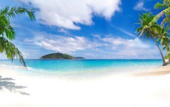 Khao Lak: 10 Tipps zum Urlaub in Thailand